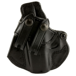DeSantis Cozy Partner, LH for Glock 43 & 43X