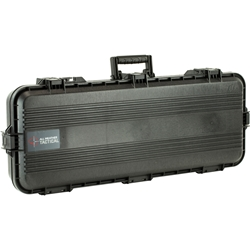 "Plano 36"" Tactical All Weather Single Rifle Case"