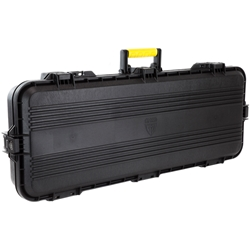 "Plano 36"" All Weather Single Rifle Case"