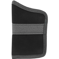 Blackhawk Ambi Pocket Holster, #2