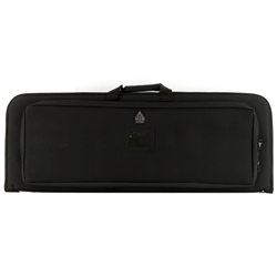 "UTG 34"" Homeland Security Gun Case - Black"
