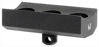 Midwest Industries Bipod Mount, Fits SS-Series Handguards