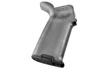 Magpul MOE+ Grip - Grey