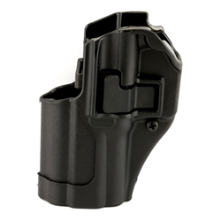 Blackhawk Serpa CQC Holster for Springfield XD Compact / MOD 2 - LH