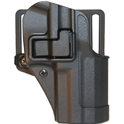 Blackhawk Serpa CQC Holster for S&W M&P 9/40 - RH