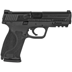 Smith & Wesson M&P M2.0 9mm, 4.25""