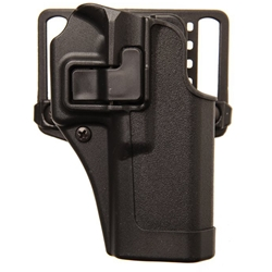 Blackhawk Serpa CQC Holster for Springfield XD Compact / MOD 2