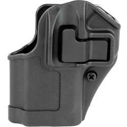 "Blackhawk Serpa CQC Holster for Springfield XDS 3.3"" - LH"