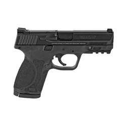 Smith & Wesson M&P9 M2.0 Compact, 9mm