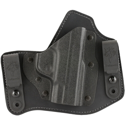 DeSantis Intruder Holster for M&P Shield 45