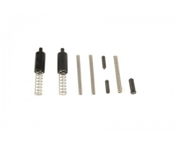 Guntec AR15 Lost Parts Kit