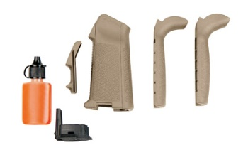 Magpul MIAD Mission Adaptable Grip - FDE