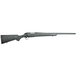 "Bergara B14 Ridge Rifle 6.5 Creedmoor, 22"" Threaded Barrel"