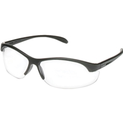 Howard Leight HL200 Youth Sharp-Shooter Safety Glasses - Clear