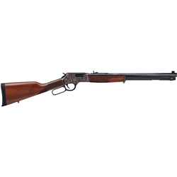 "Henry Big Boy Carbine .357 Mag Lever Action, 16.5"" Case Hardened"