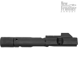 New Frontier Armory AR BCG for 9mm (Glock, Colt and MP5 Compatible)