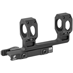 American Defense Recon-H 30mm Dual QR Scope Mount