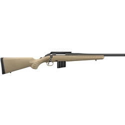 Ruger American Ranch Rifle, .350 Legend