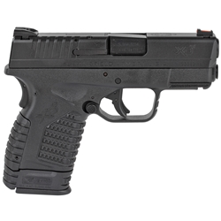 "Springfield Armory XDS 9mm 3.3"" Gear Up Package"