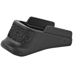 Pearce Grip Extension for Sig P365
