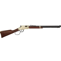 Henry Golden Boy .22 Magnum Large Loop