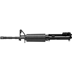 "Colt LE6921 14.5"" AR15 Complete 5.56 Upper Receiver"